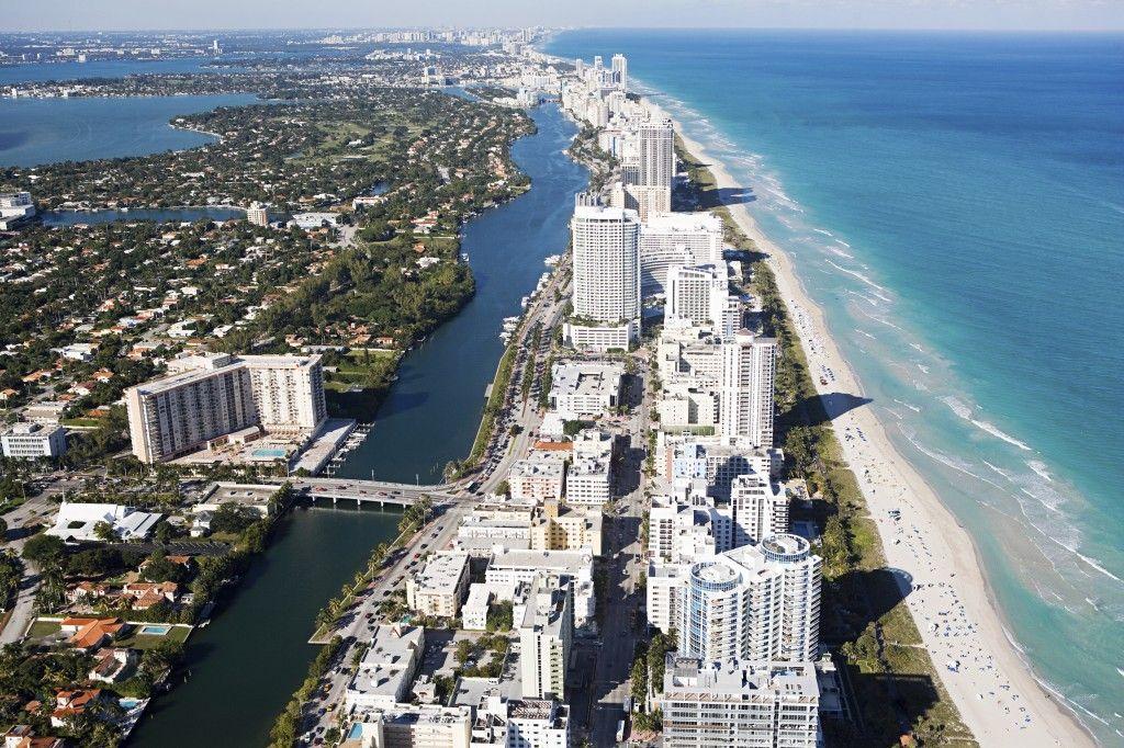 Sunny Isles Miami