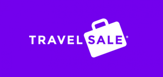 Travel Sale 2015
