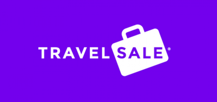 Travel Sale 2015