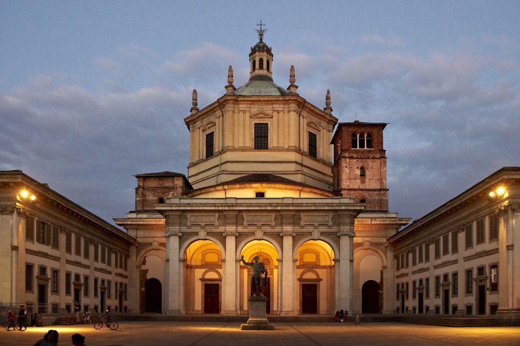 Mi viaje a Milán: un recorrido fotográfico | MiViaje.info