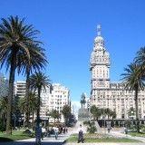 Montevideo-Centro