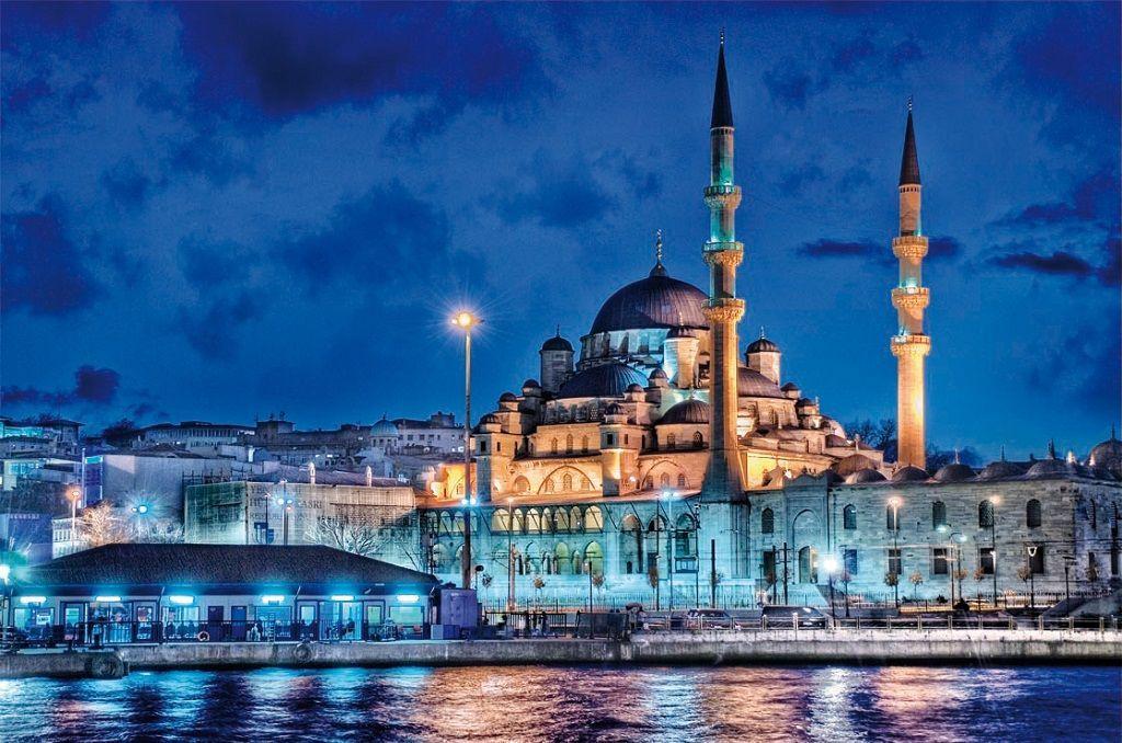 estambul gu a para conocer esta ciudad m gica ForOficina De Turismo Estambul