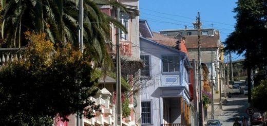 calles-valparaiso-chile