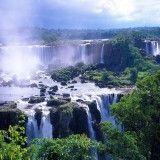 cataratas-iguazu-lado-brasil-foz-de-iguazu