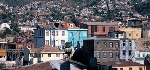 panoramica-valparaiso-chile