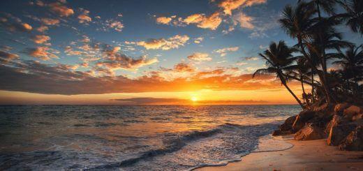 Turismo en Hawaii: todo lo que no puedes perderte en tu viaje
