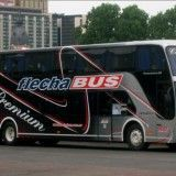 micro-flechabus-pasajes