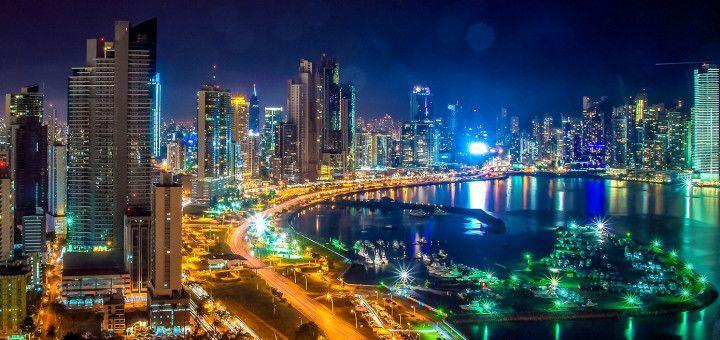 Viajar A Ciudad De Panam 225 Miviaje Info
