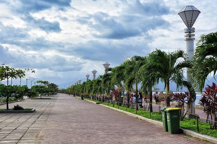 Puerto Princesa, la puerta de entrada a la Isla Palawan