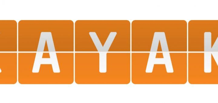 Kayak.com Ofertas para tu Viaje